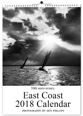 2018 East Coast front cover low res